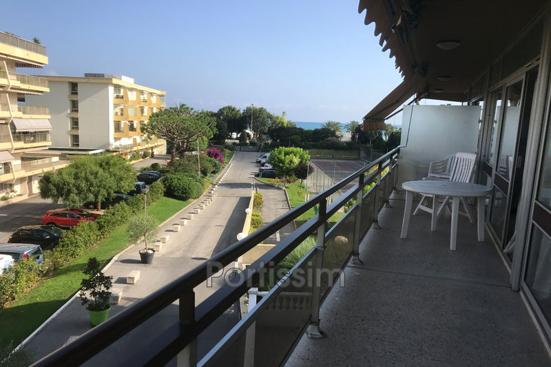Apartment Saint-Laurent-du-Var Vespins,   to buy apartment  2 rooms   50 m²