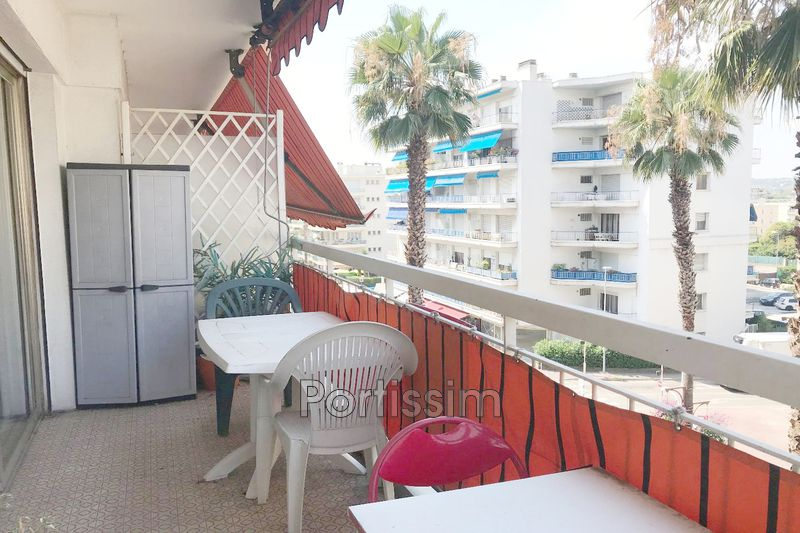 Apartment Cagnes-sur-Mer Cros de cagnes,   to buy apartment  3 rooms   66 m²