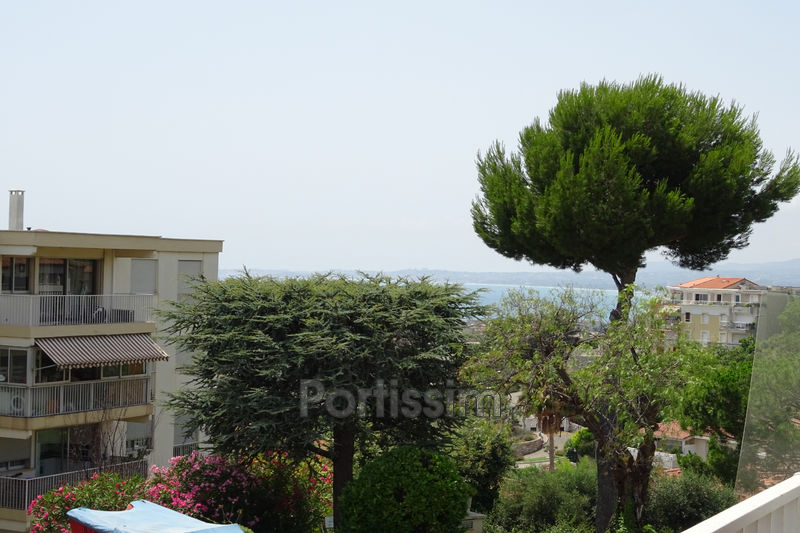 Photo Apartment Saint-Laurent-du-Var Plateaux fleuris,   to buy apartment  3 rooms   66 m²