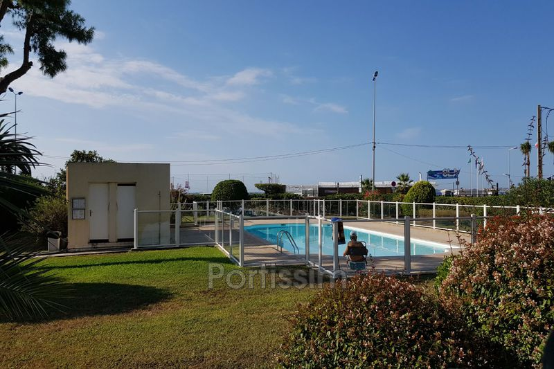 Photo Apartment Cagnes-sur-Mer Cros de cagnes,   to buy apartment  3 rooms   72 m²