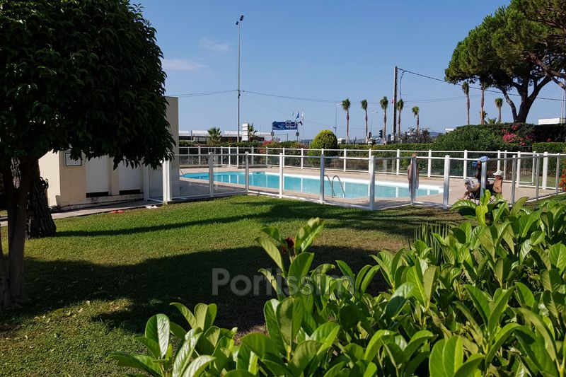 Photo Apartment Cagnes-sur-Mer   to buy apartment  3 rooms   83 m²