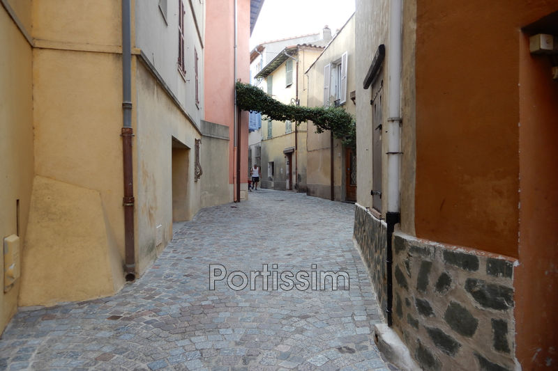 Photo n°5 - Vente appartement Saint-Laurent-du-Var 06700 - 295 000 €