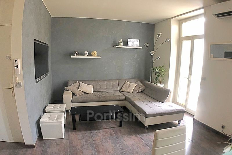 Photo Apartment Saint-Laurent-du-Var   to buy apartment  2 rooms   52 m²