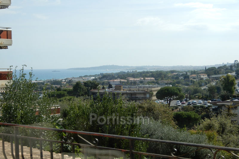 Apartment Villeneuve-Loubet Villeneuve loubet,   to buy apartment  7 rooms   300 m²