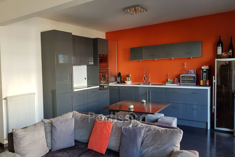 Photo Apartment Cagnes-sur-Mer Vespins,   to buy apartment  3 rooms   73m²