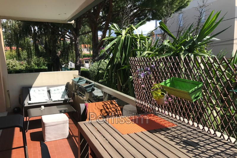 Apartment Cagnes-sur-Mer Vespins,   to buy apartment  3 rooms   73 m²