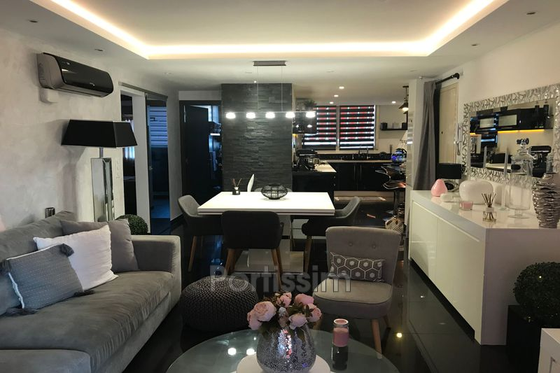 Apartment Cagnes-sur-Mer Cros de cagnes,   to buy apartment  3 rooms   69 m²