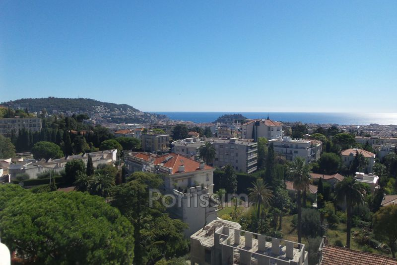 Appartement de prestige Nice Cimiez,   to buy appartement de prestige  4 rooms   145 m²