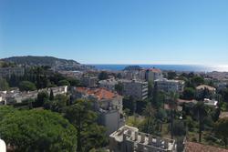 Photos  Appartement de prestige à Vendre Nice 06000