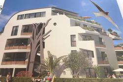 Photos  Appartement Duplex à vendre Saint-Laurent-du-Var 06700