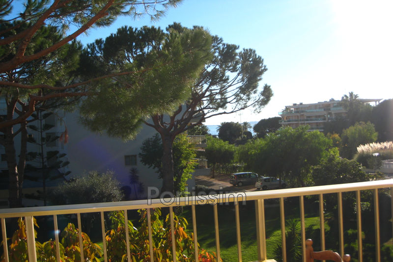 Photo Apartment Saint-Laurent-du-Var Vespins,   to buy apartment  2 rooms   48 m²