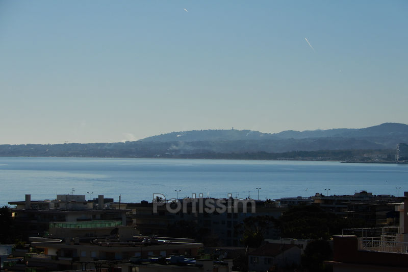 Apartment Saint-Laurent-du-Var Tzanck,   to buy apartment  4 rooms   132 m²
