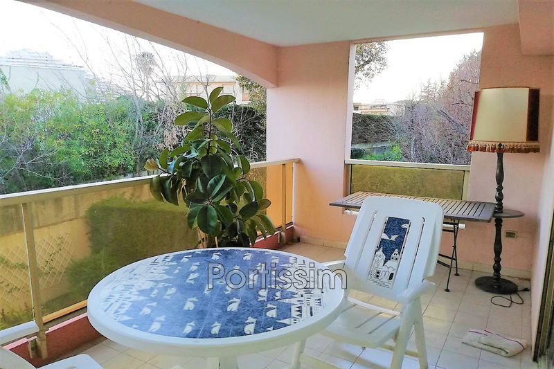 Apartment Villeneuve-Loubet Bouche du loup,   to buy apartment  4 rooms   91 m²