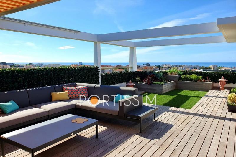 Apartment Cagnes-sur-Mer Val-fleuri,   to buy apartment  4 rooms   150m²