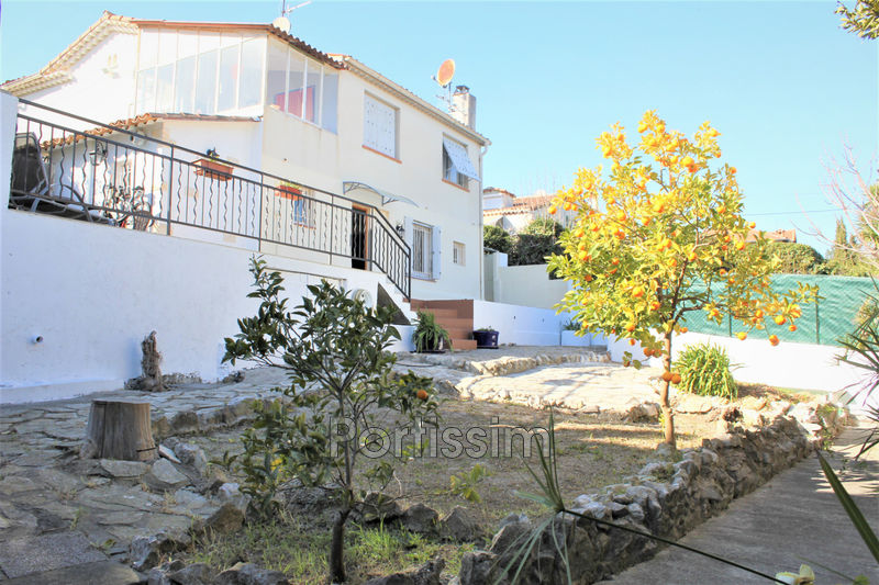 Photo Apartment Cagnes-sur-Mer Polygone,   to buy apartment  3 rooms   50 m²