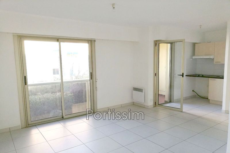 Apartment Cagnes-sur-Mer Pinede lautin ,   to buy apartment  1 room   25 m²