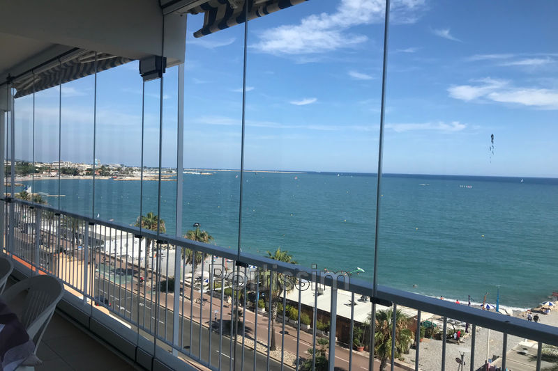 Apartment Cagnes-sur-Mer Cros de cagnes,   to buy apartment  3 rooms   72 m²