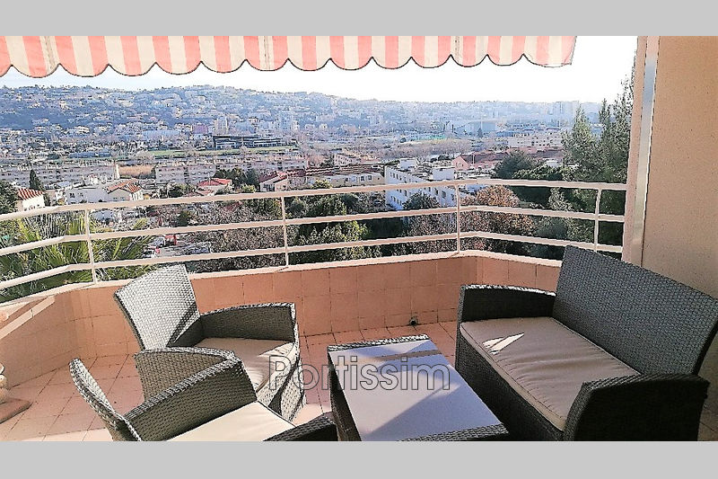 Apartment Saint-Laurent-du-Var Rascas,   to buy apartment  4 rooms   77 m²