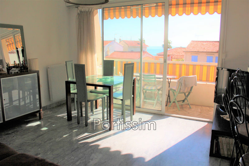 Photo Apartment Cagnes-sur-Mer Cros de cagnes,   to buy apartment  2 rooms   44 m²