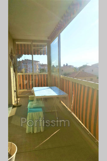 Photo Appartement Saint-Laurent-du-Var Tzanck,   achat appartement  3 pièces   79 m²