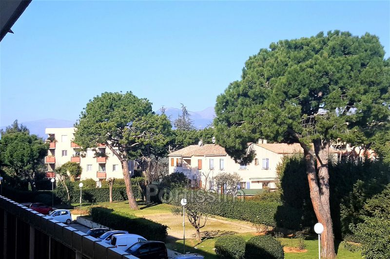 Apartment Saint-Laurent-du-Var Tzanck,   to buy apartment  4 rooms   79 m²