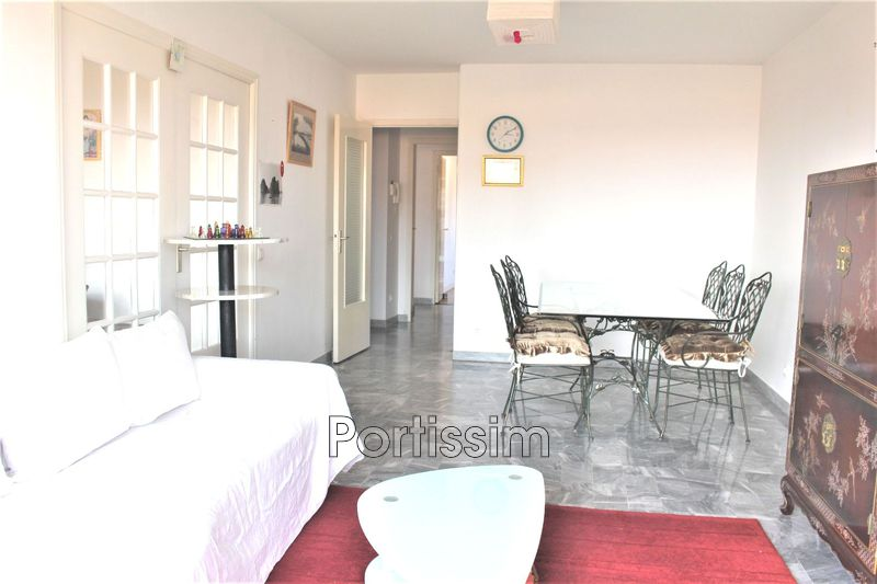 Photo n°4 - Vente appartement Saint-Laurent-du-Var 06700 - 346 000 €