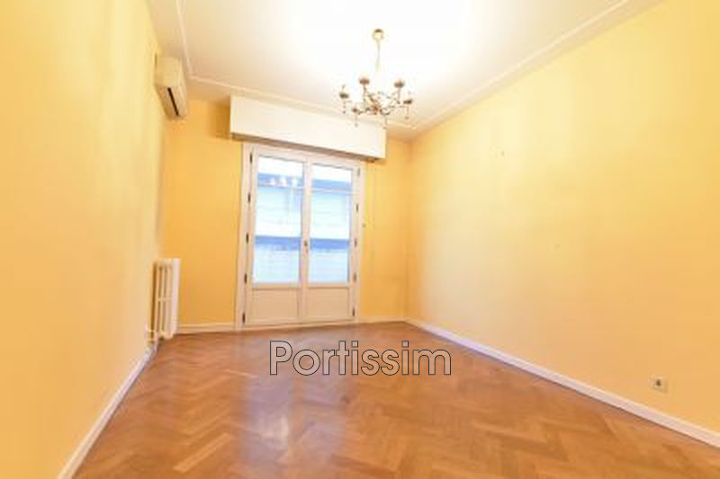 Photo n°4 - Vente appartement Nice 06100 - 236 000 €