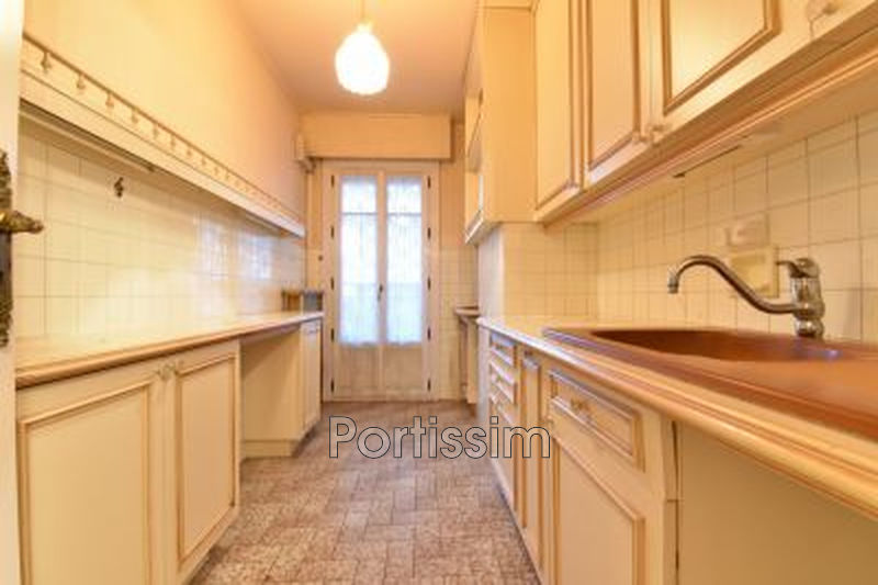 Photo n°2 - Vente appartement Nice 06100 - 236 000 €