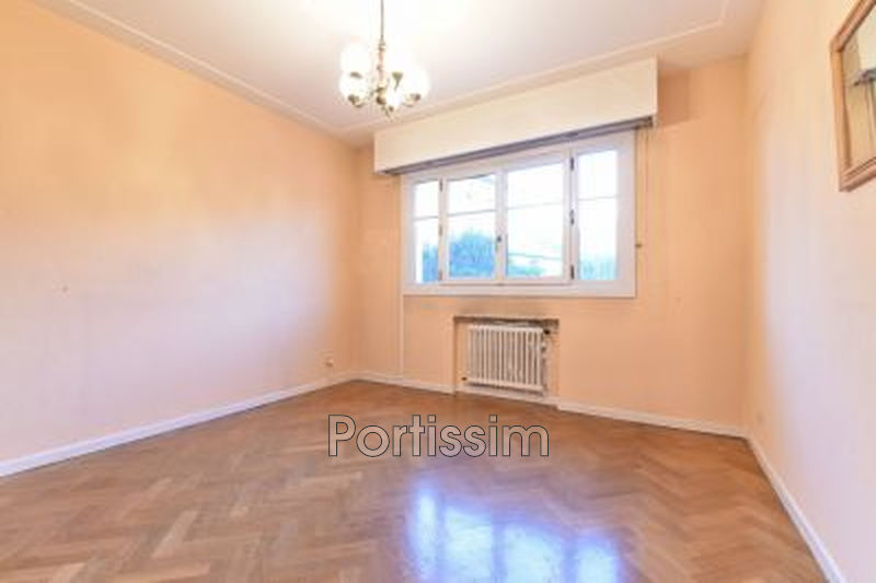 Photo n°3 - Vente appartement Nice 06100 - 236 000 €