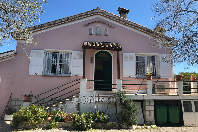 Apartment La Colle-sur-Loup   to buy apartment  3 rooms   75 m²