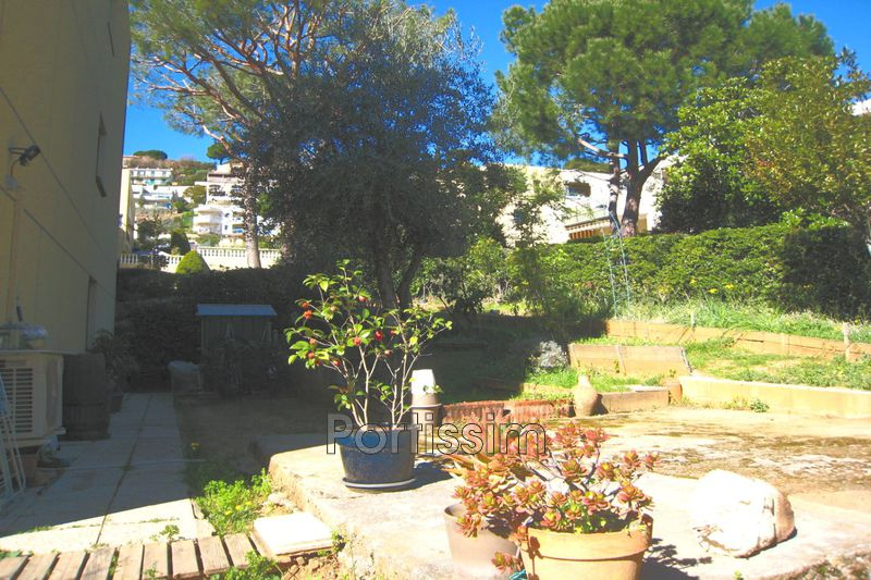 Photo Apartment Saint-Laurent-du-Var Rascas,   to buy apartment  3 rooms   70 m²
