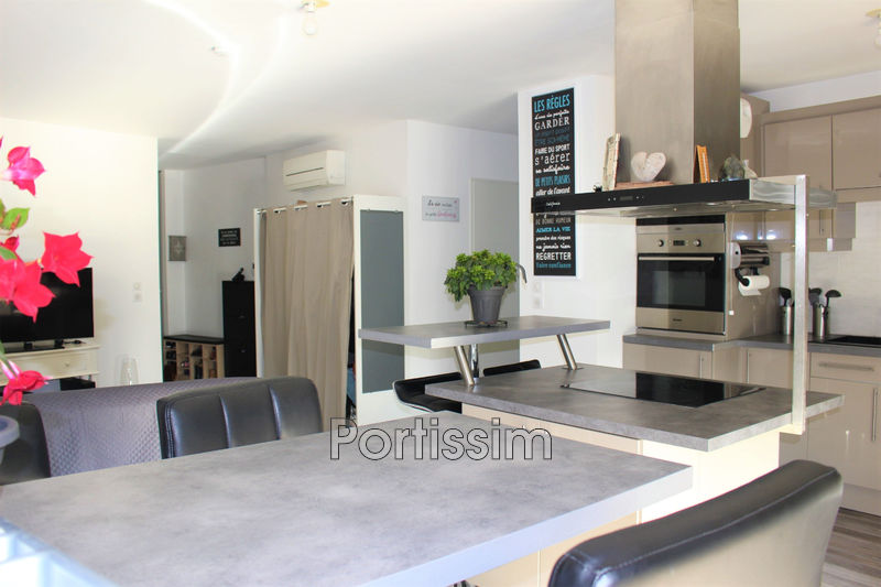 Photo Apartment Cagnes-sur-Mer Val-fleuri,   to buy apartment  3 rooms   63 m²