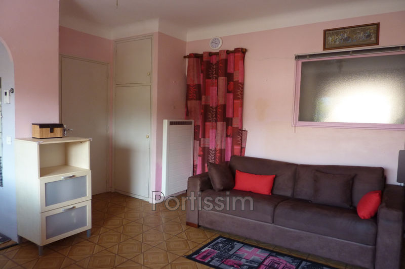 Apartment Villeneuve-Loubet Bouches du loup,   to buy apartment  1 room   34 m²