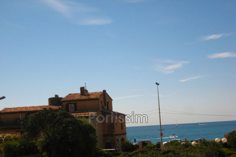 Photo Apartment Cagnes-sur-Mer Vespins,   to buy apartment  2 rooms   26 m²