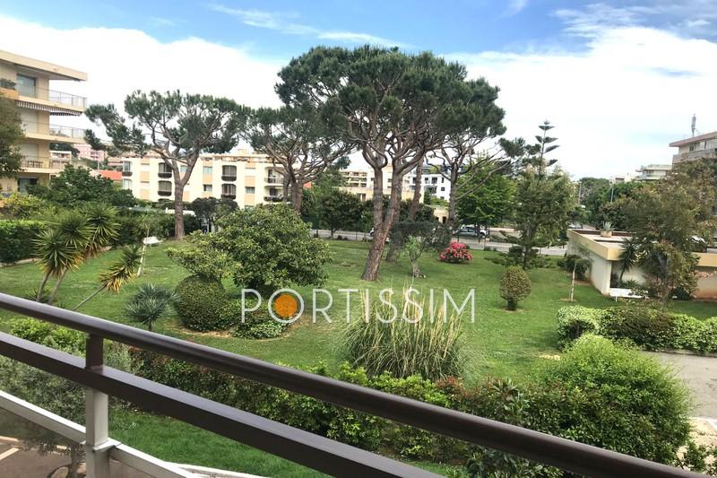 Photo Apartment Saint-Laurent-du-Var Vespins,   to buy apartment  2 rooms   47m²