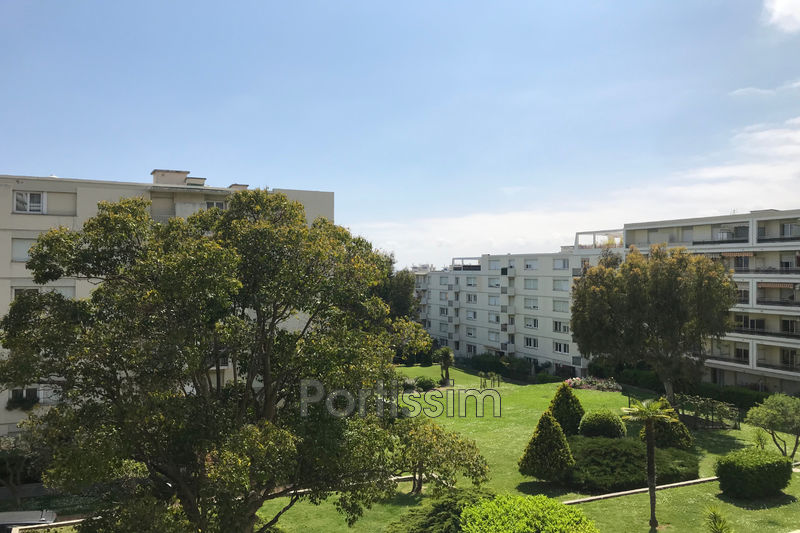 Photo Apartment Cagnes-sur-Mer Val-fleuri,   to buy apartment  1 room   25 m²