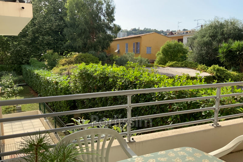 Photo Apartment Saint-Laurent-du-Var Centre-ville,   to buy apartment  3 rooms   62 m²
