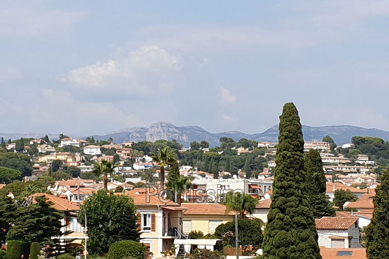 Photo Apartment Cagnes-sur-Mer   to buy apartment  1 room   30 m²