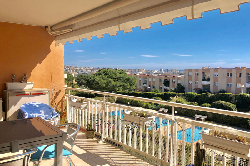 Apartment Saint-Laurent-du-Var Rascas,   to buy apartment  4 rooms   83 m²