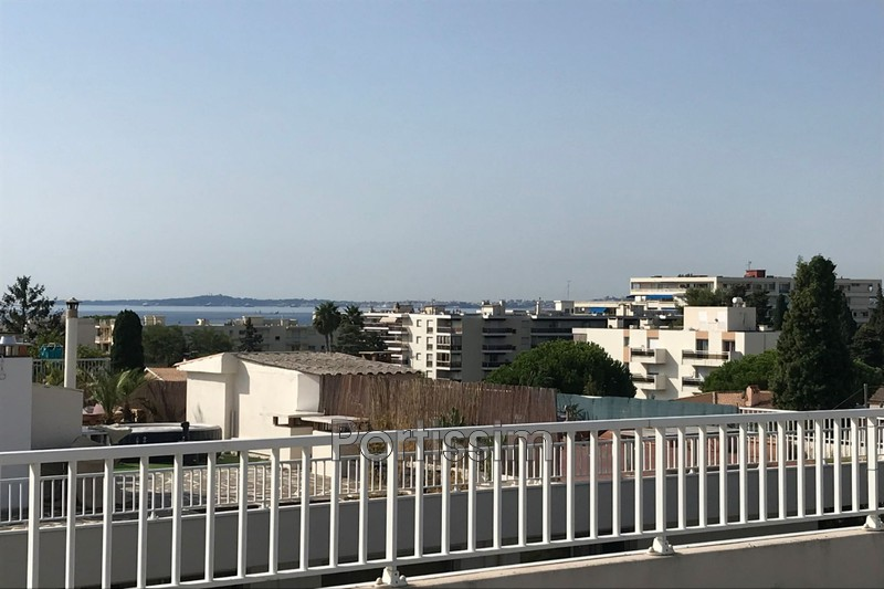 Photo Apartment Cagnes-sur-Mer Vespins,   to buy apartment  3 rooms   88 m²