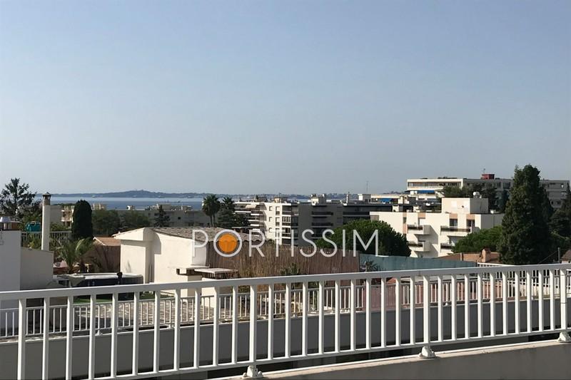 Appartement Cagnes-sur-Mer Vespins,   achat appartement  3 pièces   88m²