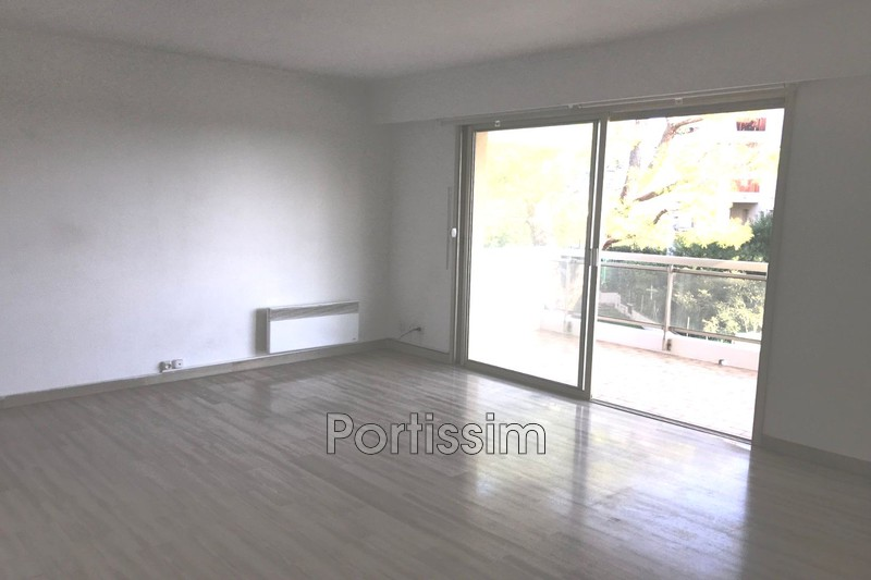 Apartment Villeneuve-Loubet Plages,   to buy apartment  1 room   32 m²