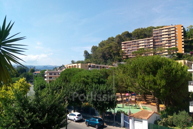 Photo Apartment Cagnes-sur-Mer Val-fleuri,   to buy apartment  3 rooms   72 m²