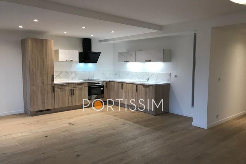 Photo Apartment Cagnes-sur-Mer Cros de cagnes,   to buy apartment  3 rooms   76m²