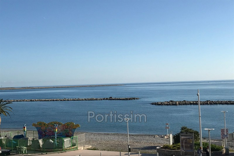 Photo Appartement de prestige Saint-Laurent-du-Var Plages,   to buy appartement de prestige  3 rooms   105 m²