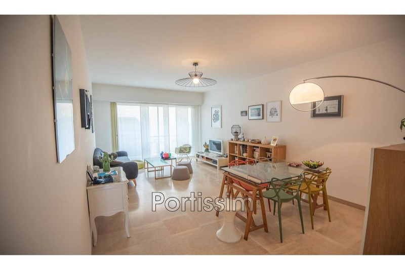 Apartment Nice Nice ouest,   to buy apartment  2 rooms   55 m²
