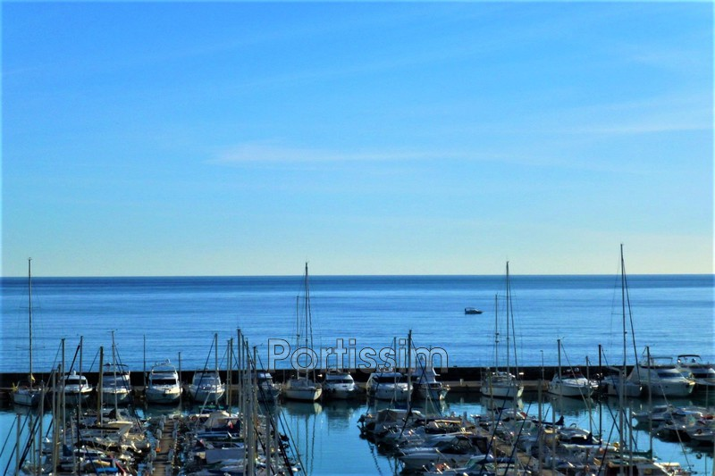 Apartment Saint-Laurent-du-Var Vespins,   to buy apartment  4 rooms   100 m²