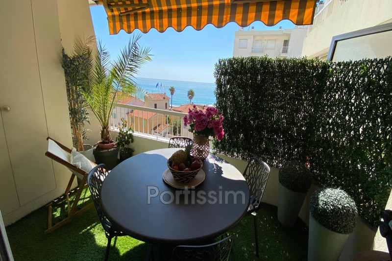 Apartment Cagnes-sur-Mer Cros de cagnes,   to buy apartment  3 rooms   81 m²