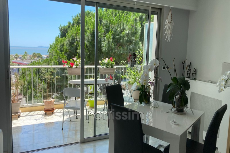 Photo Appartement Saint-Laurent-du-Var Port,   achat appartement  3 pièces   64 m²