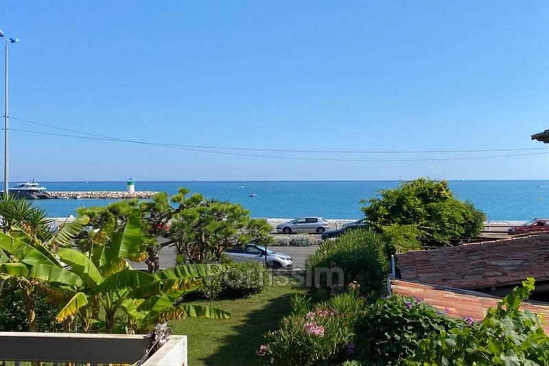 Apartment Cagnes-sur-Mer Vespins,   to buy apartment  3 rooms   96 m²